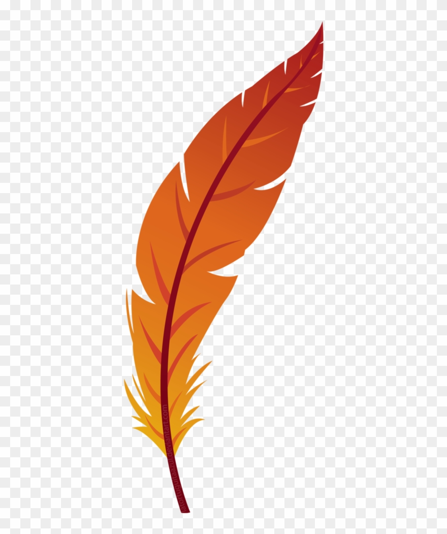 clipart png free feather
