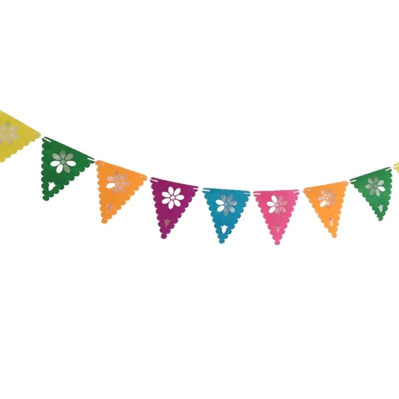 Partywakaka fiesta mexicana.