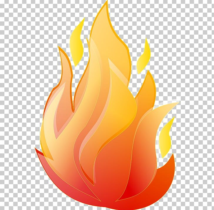 Flame animation png.