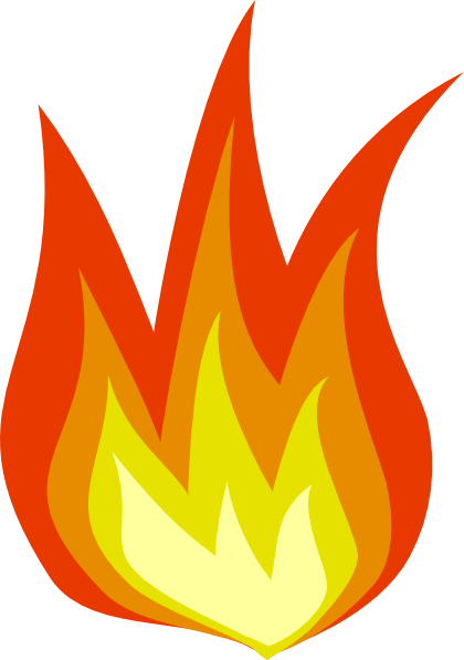 Free Moving Fire Cliparts, Download Free Clip Art, Free Clip