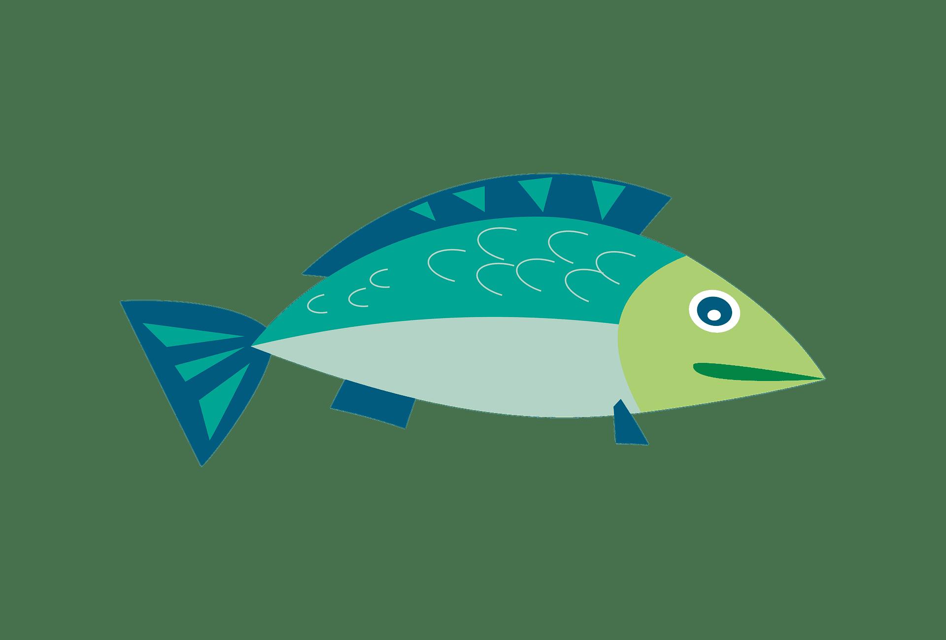 5443 free fish.