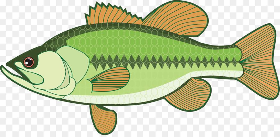 Fishing Cartoon clipart