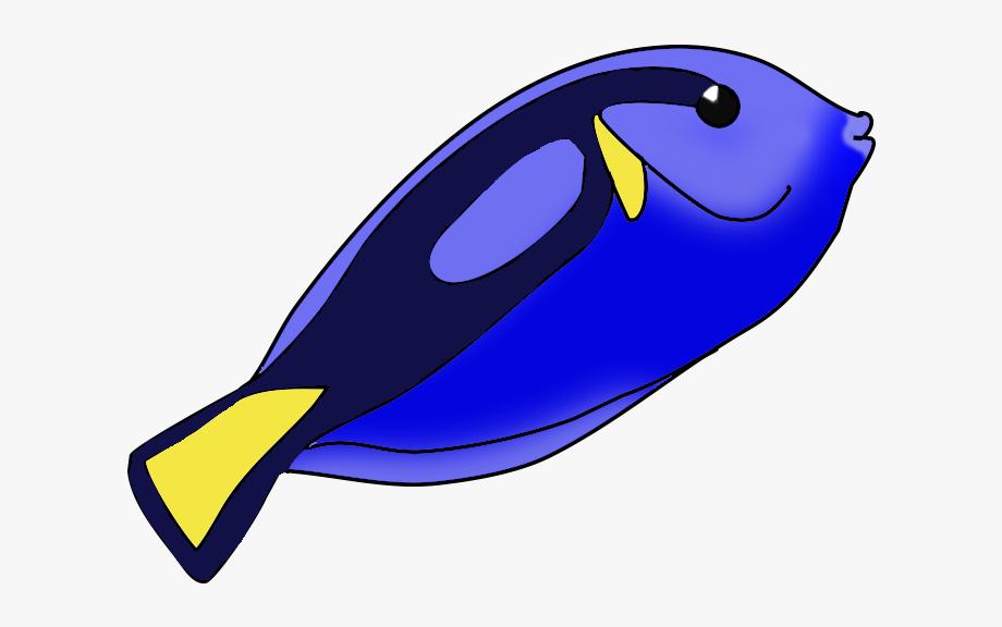 Fish Clip Art Vector Free Clipart Images Clipartix