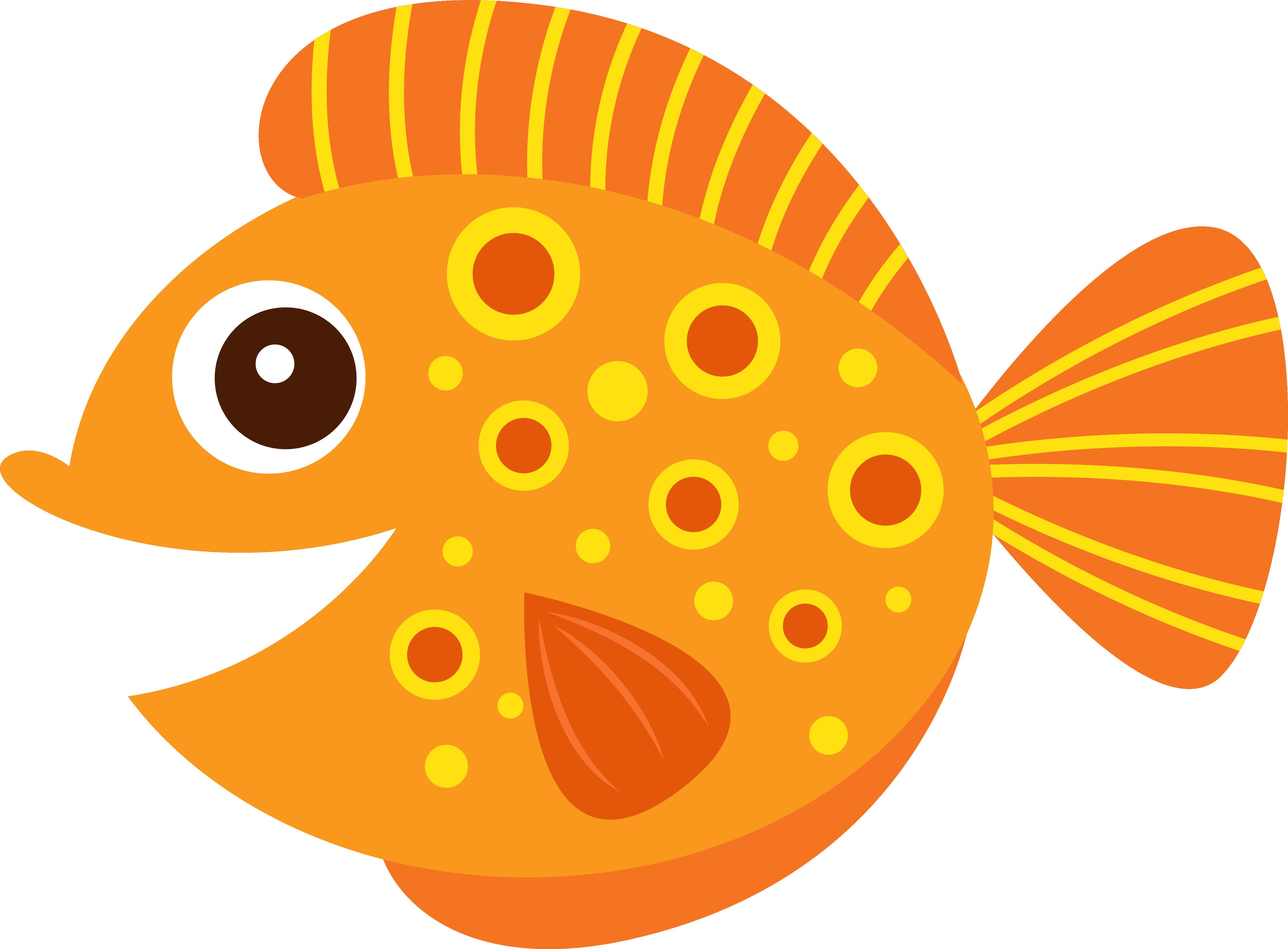 Fish Food Clip art