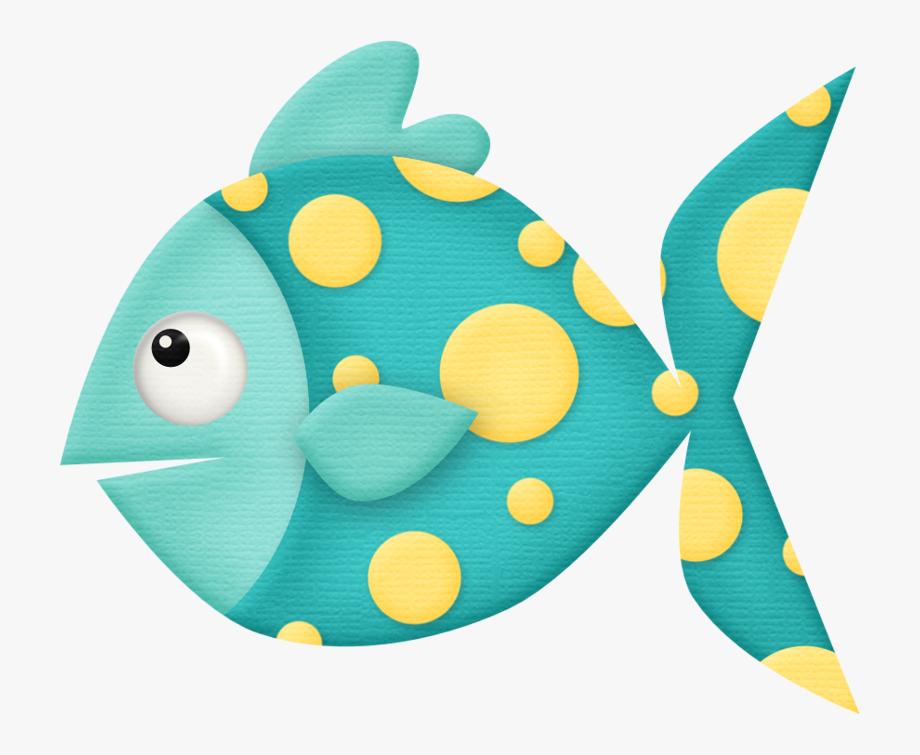 Ocean Safari C Pinterest