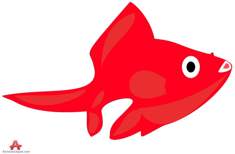 Free Redfish Cliparts, Download Free Clip Art, Free Clip Art