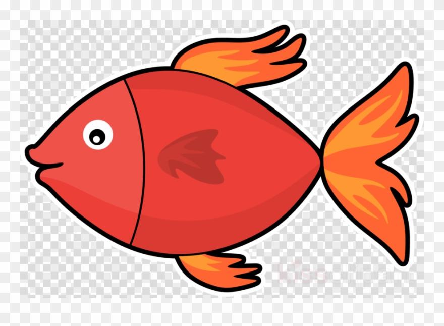 Cartoon Fish Clipart Cartoon Clip Art