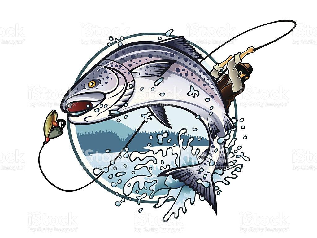 Fishingsalmonvectorid162300042 1024768 salmon.