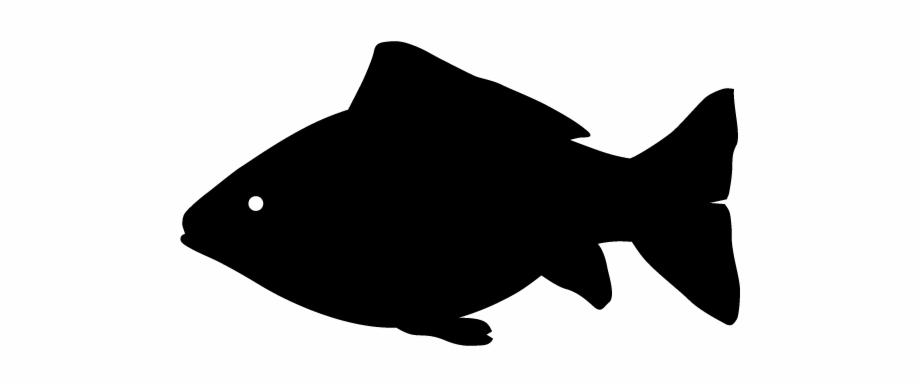 Animal silhouette free.