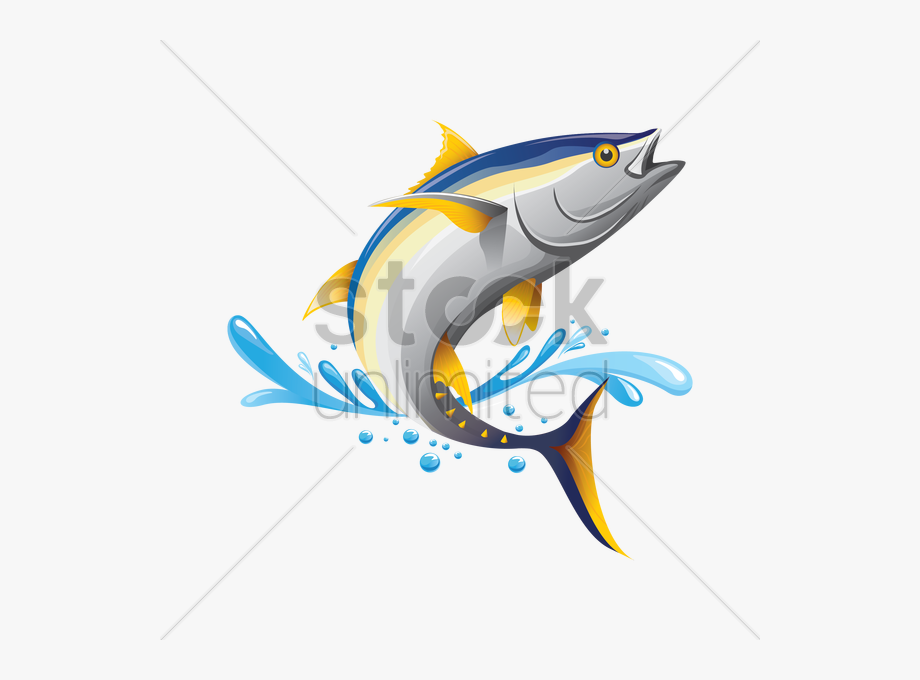 Fishing Net Clipart Sad