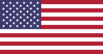 The united states.