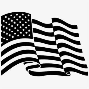 Flag free dumielauxepices.