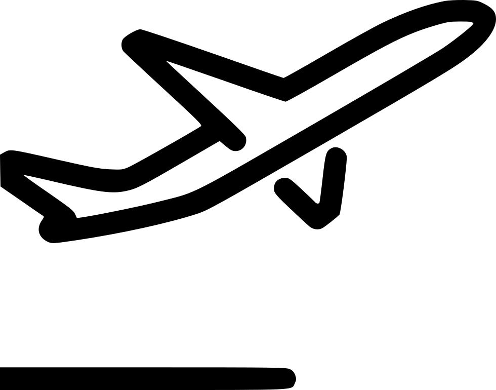 2020 Pub Clipart Flight Cliparts Departure Pictures On