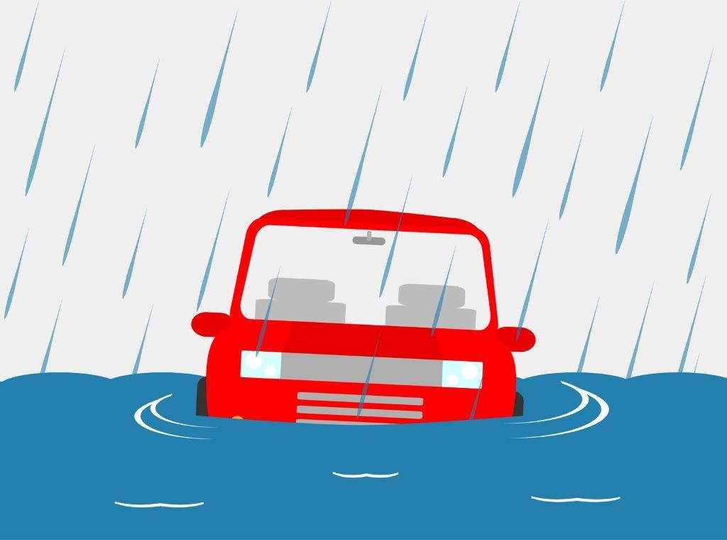 Flood insurance what.