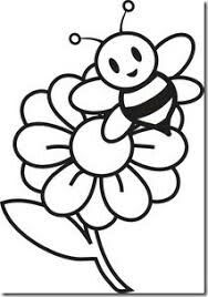 Pin by Selina Smith on clipart