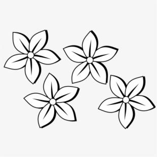 Permalink ideas flower.