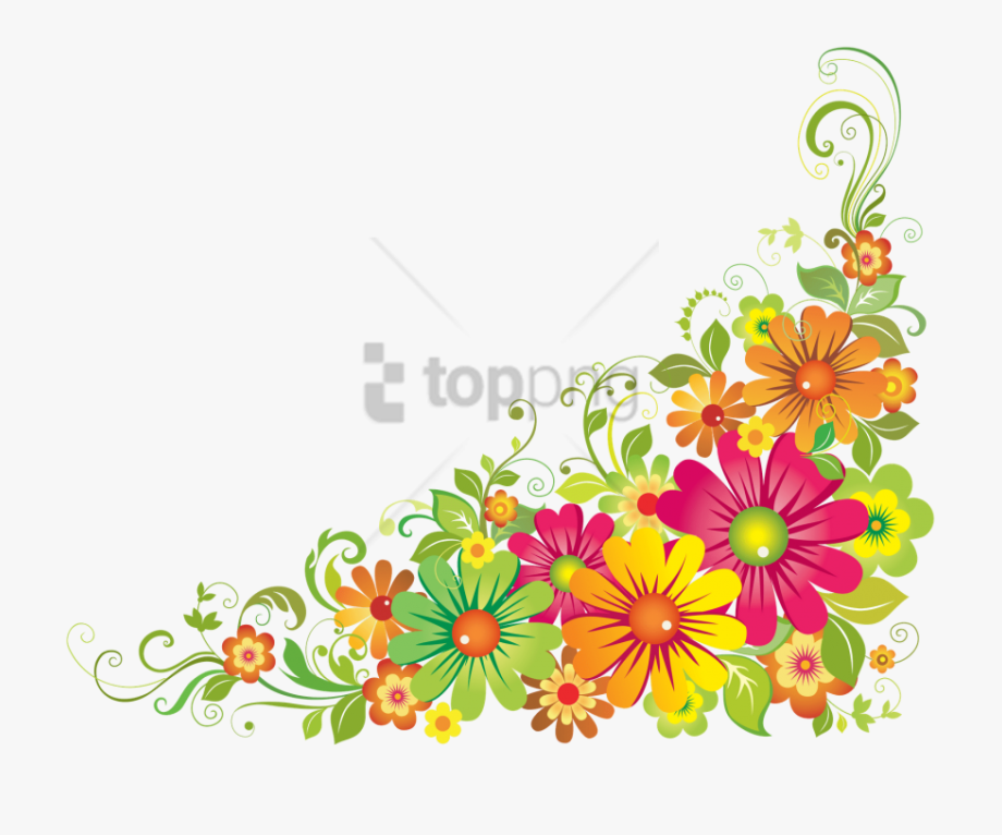Free png colorful.