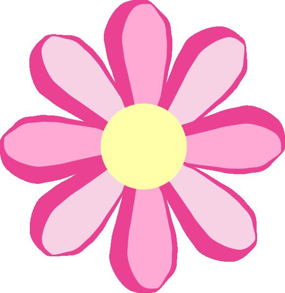 Free cute flower.