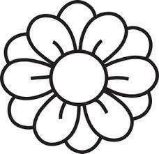 Flower clipart