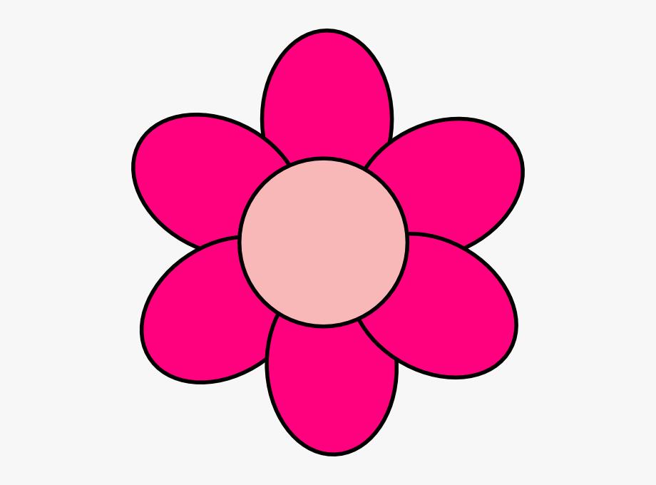 Clip Art Flower Pot