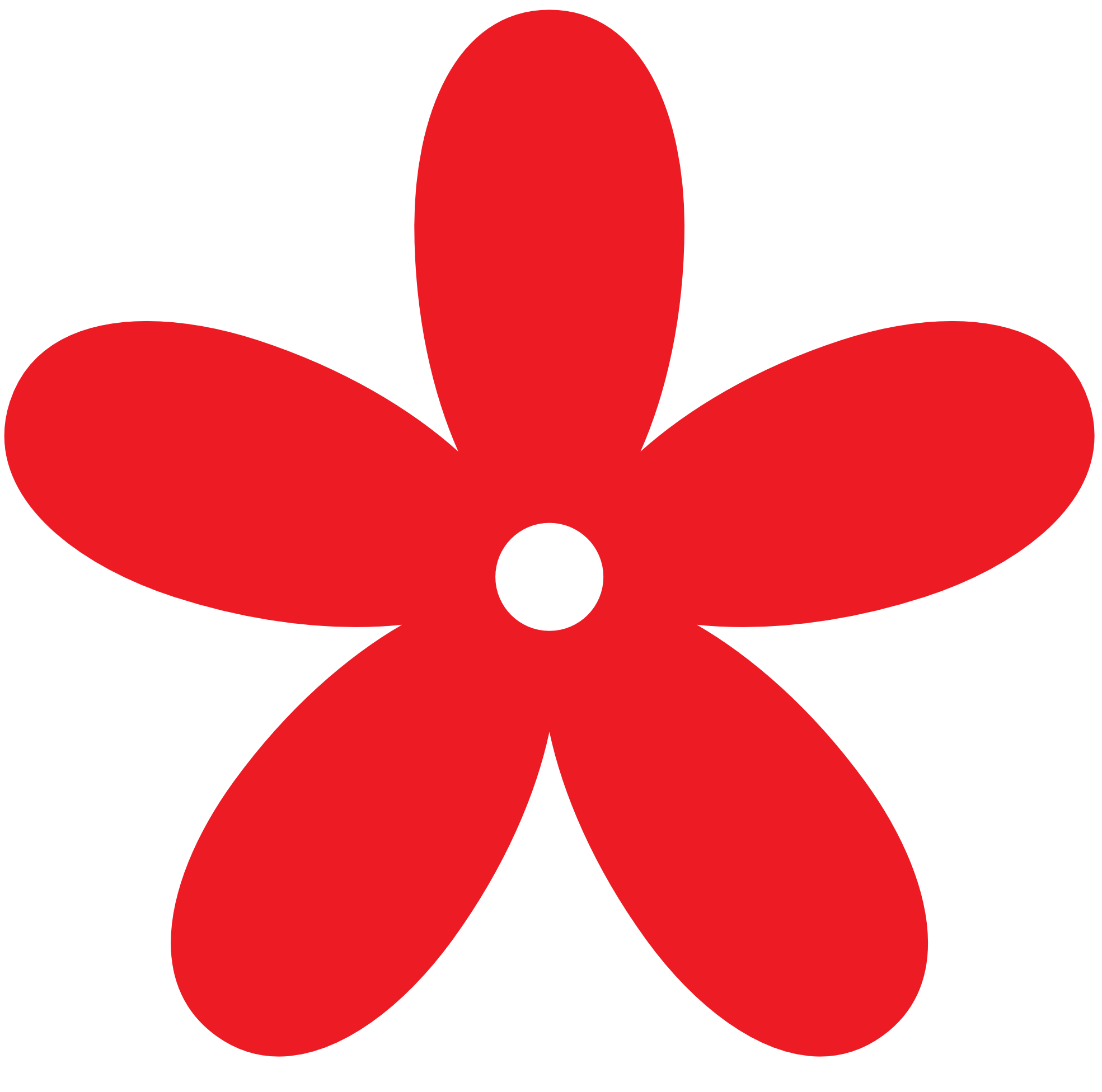Free Red Flowers Cliparts, Download Free Clip Art, Free Clip