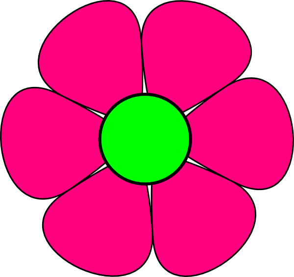 Free Free Flowers Images, Download Free Clip Art, Free Clip