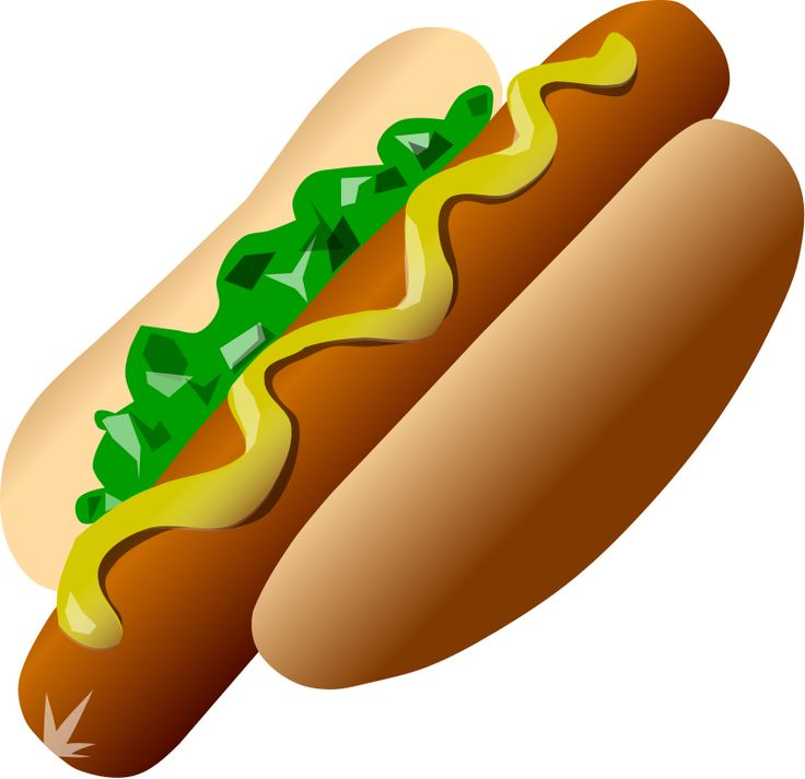 Food clipart bbq. Free download best on
