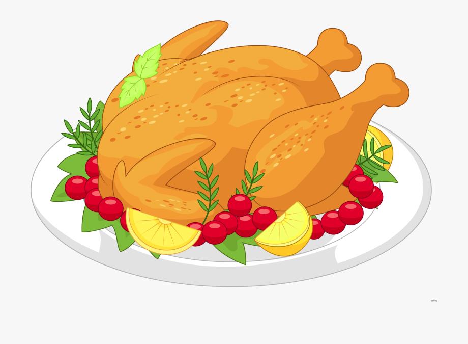 Bing Cliparts Thanksgiving