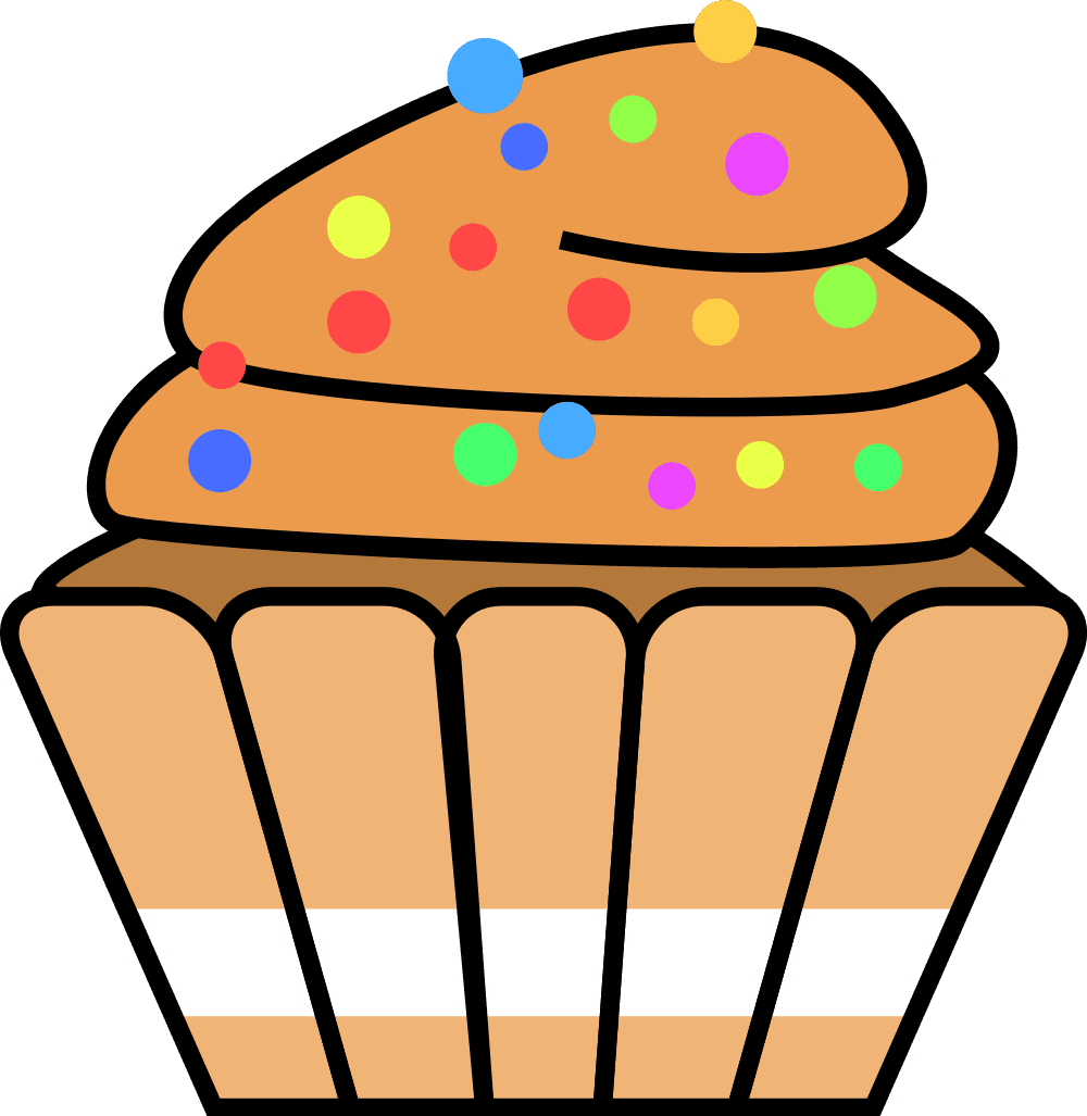 Food clipart dessert. Food clipart dessert. Free cliparts download clip