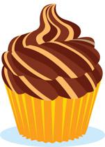 Food clipart dessert. Free clip art pictures