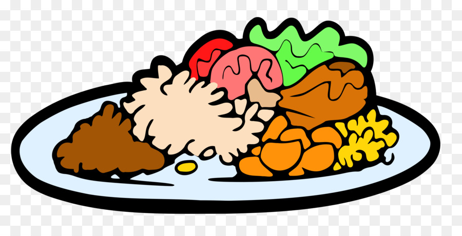 Food clipart dinner. Food clipart dinner. Christmas cartoon restaurant