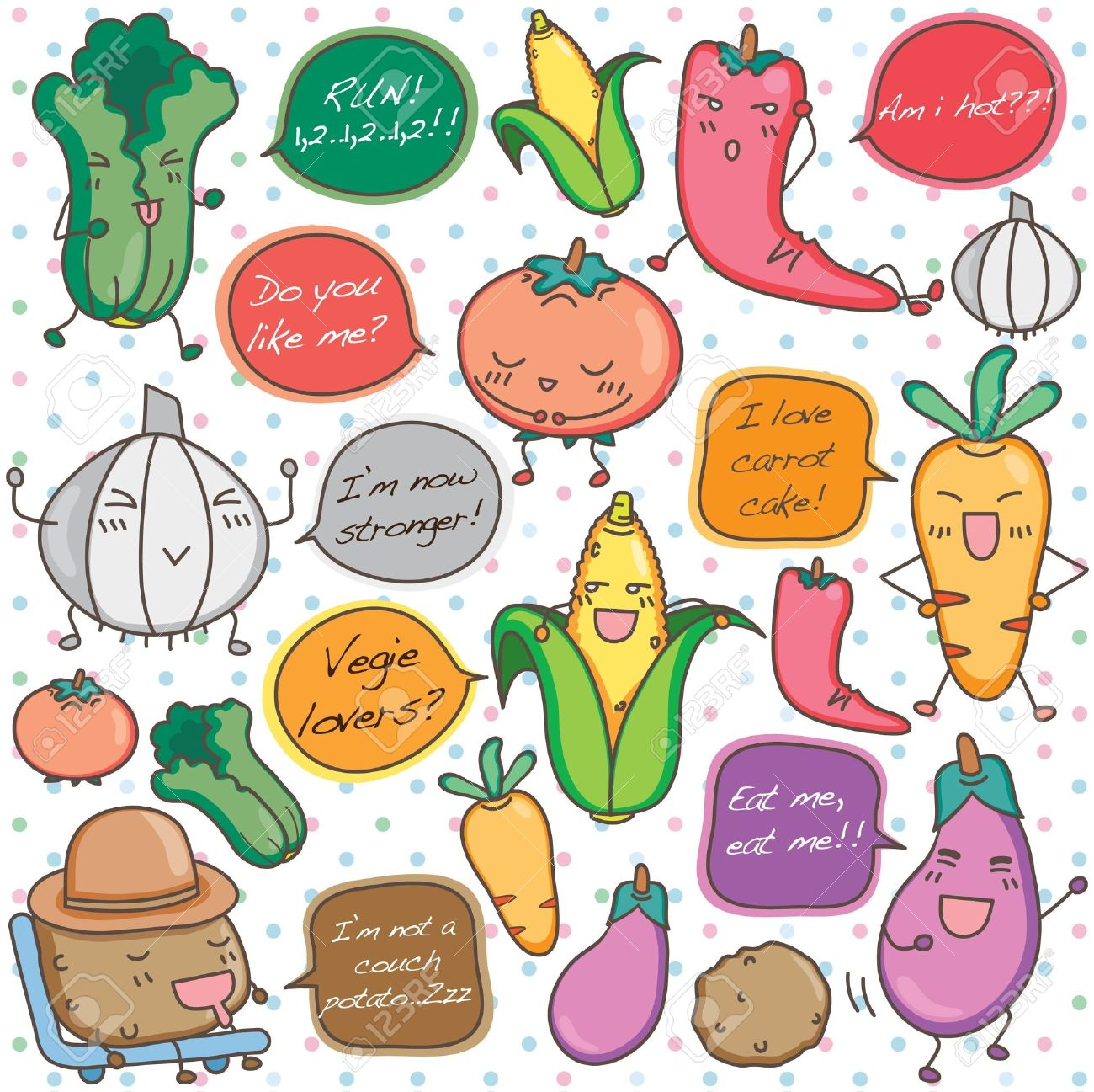 Food clipart free cute. Health cliparts download clip