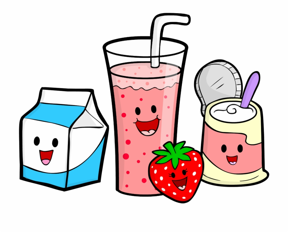 Food clipart free cute. Clip arts related to