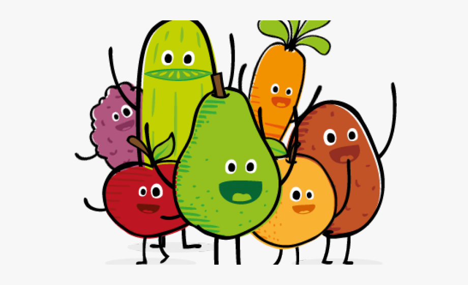 Food clipart free cute. Healthy transparent