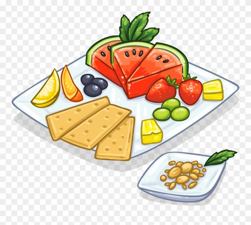 Food clipart snack. Healthy diet clip art