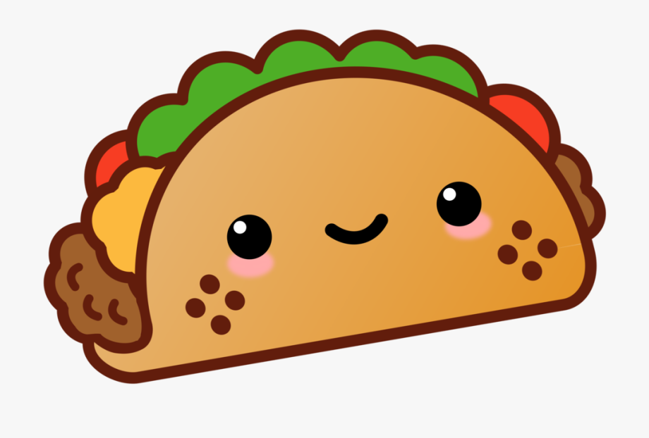 Food clipart free cute. Download for png kawaii