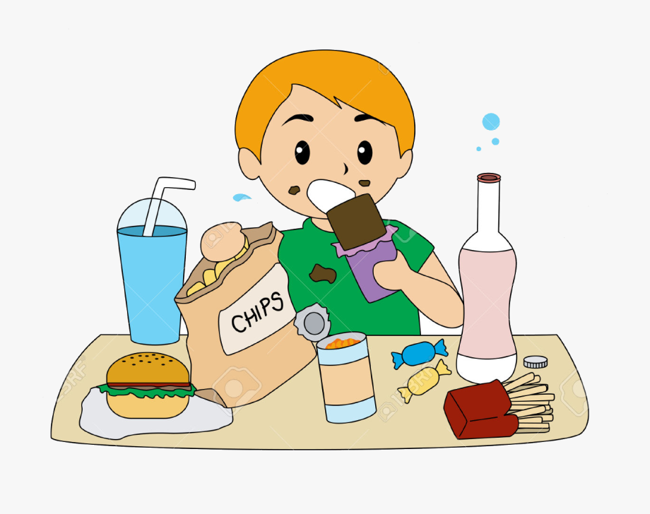 Exercising clipart healthy lifestyle exercise pictures on ...