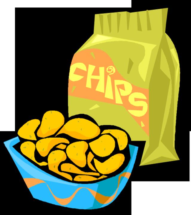 Food clipart snack. Food clipart snack. Free cliparts download clip
