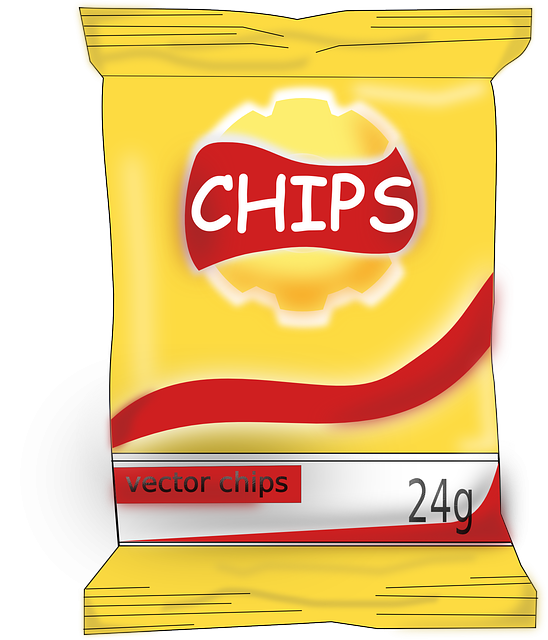 Food clipart snack. Free cliparts download clip