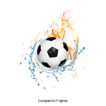 Soccer Picture Material, Drop, Mars, Flame PNG Transparent