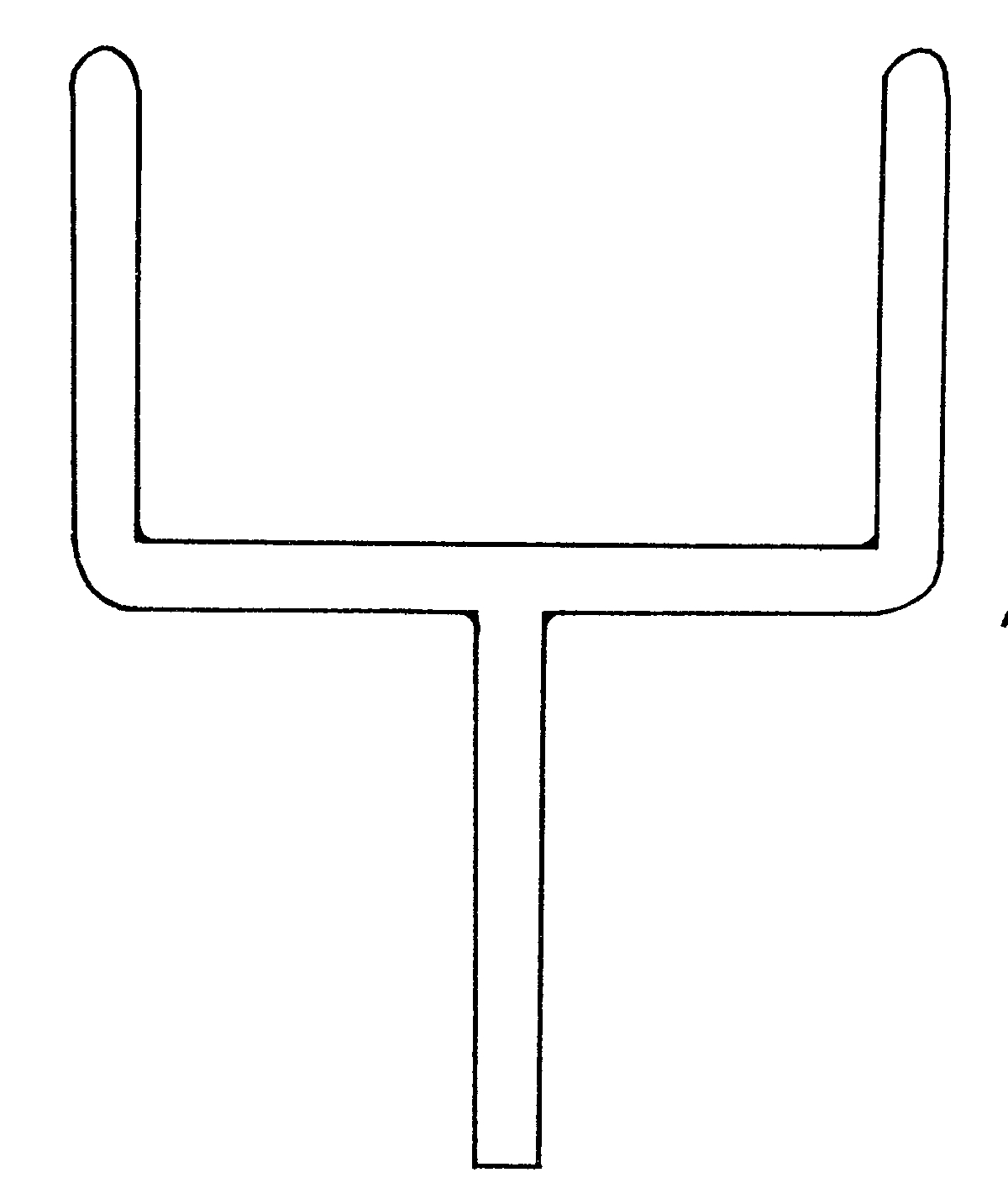 Free Goal Post Cliparts, Download Free Clip Art, Free Clip