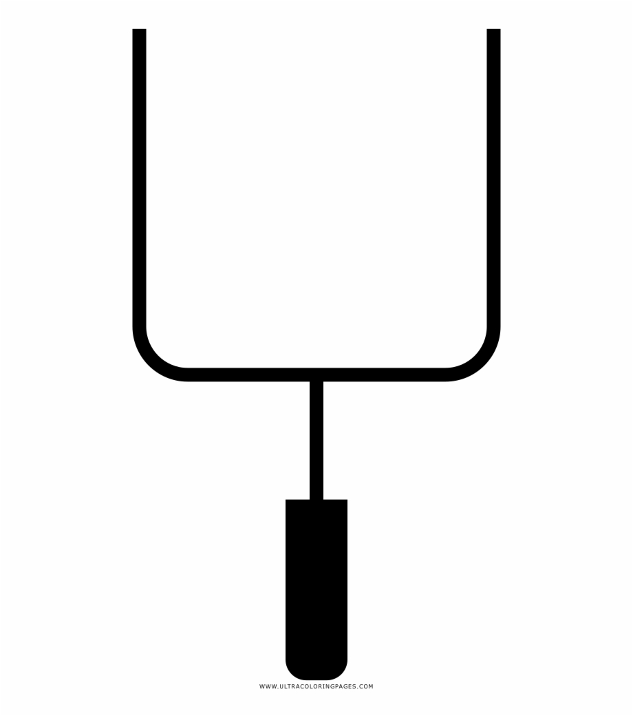Free Football Goal Post Png, Download Free Clip Art, Free