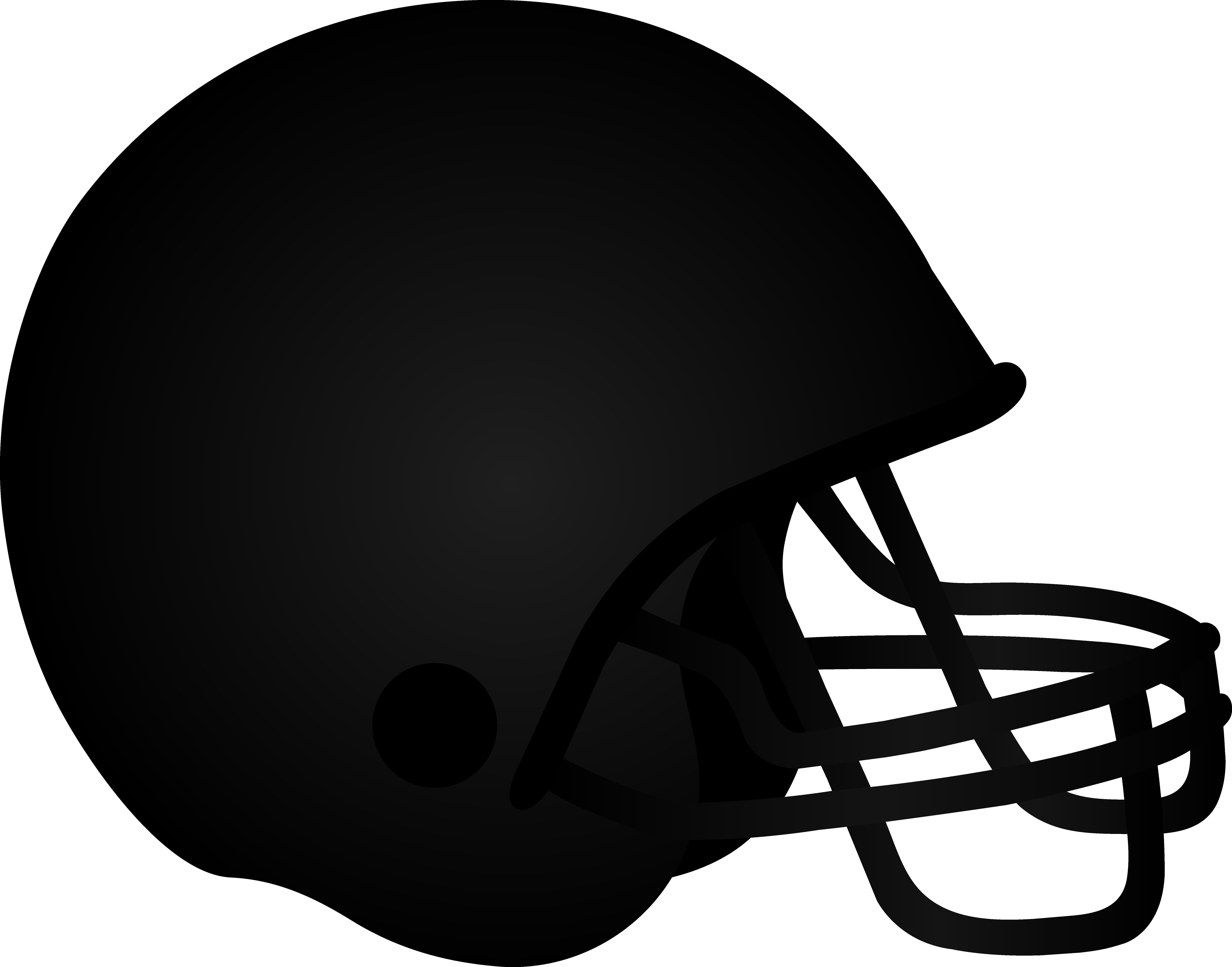 Free Football Helmet Clipart, Download Free Clip Art, Free