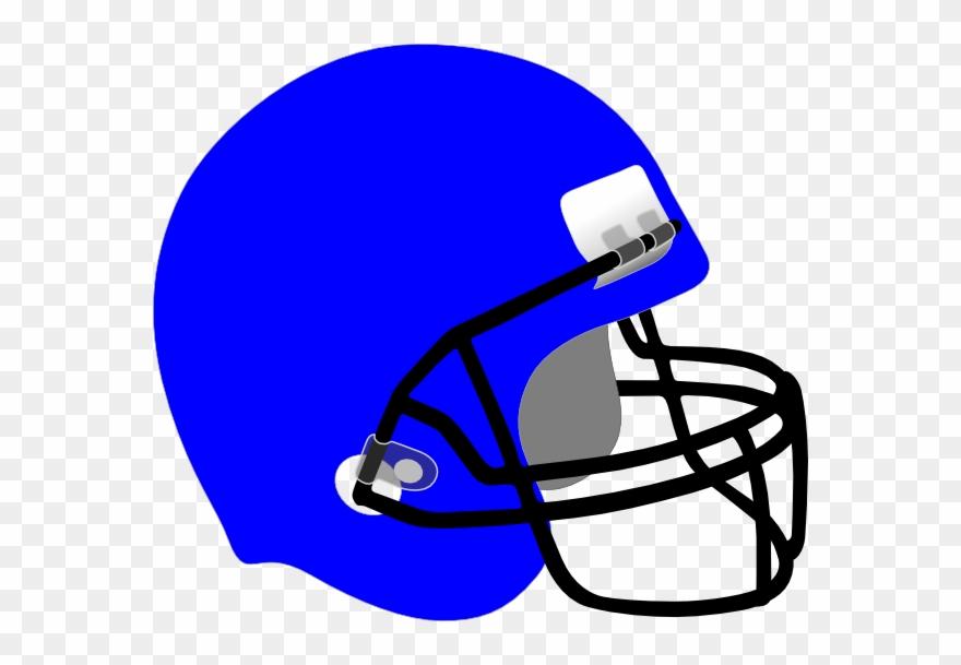 Football helmet free.