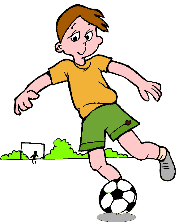 Free Free Football Clipart, Download Free Clip Art, Free