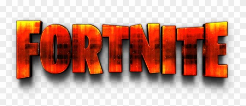 Fortnite banner png.