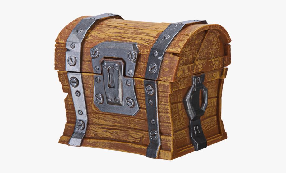 Fortnite clipart chest. Treasure png loot cliparts