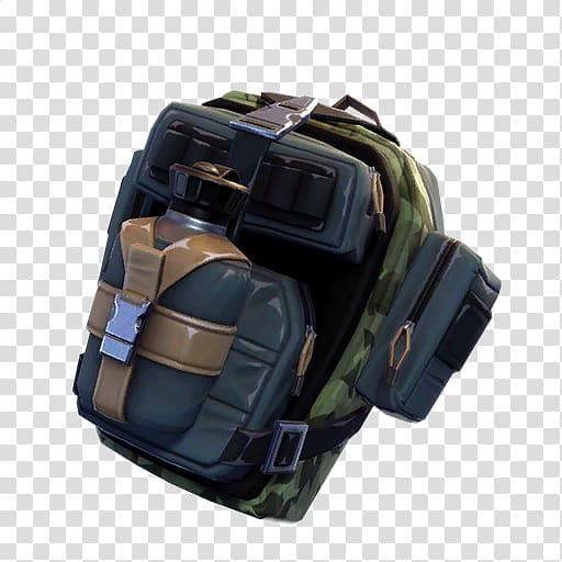 Fortnite clipart chest. Xbox one battle royale