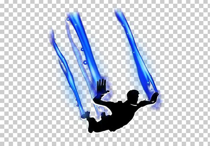 Fortnite clipart parachute. Battle royale parachuting game
