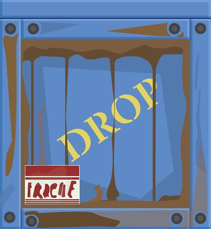fortnite clipart png drop box
